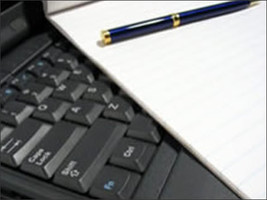 Business Etiquette Expert: Client Testimonials
