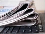 Business Communications E-newsletter