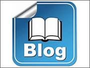 Business Etiquette Blog